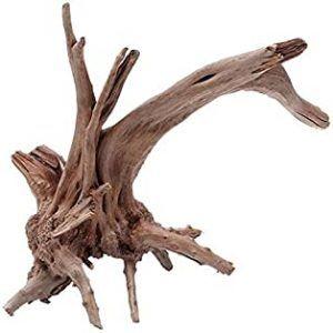 comprar tronco para terrario